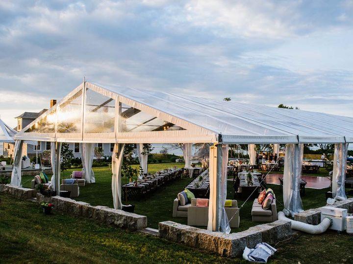 Tmx House Island Wedding In Maine Maine Wedding Planner 44 51 922391 Portland, ME wedding venue