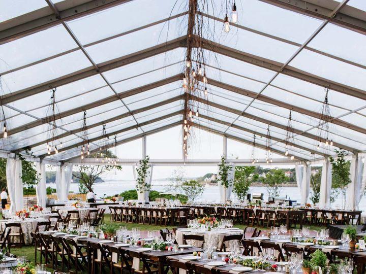 Tmx House Island Wedding In Maine Maine Wedding Planner 46 51 922391 Portland, ME wedding venue