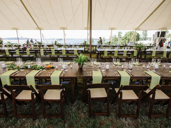 Tmx House Island Wedding In Maine Maine Wedding Planner 50 51 922391 Portland, ME wedding venue