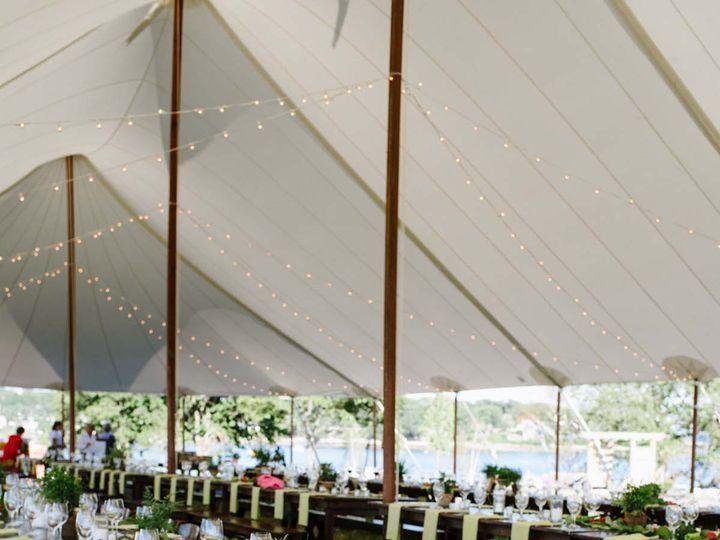 Tmx House Island Wedding In Maine Maine Wedding Planner 52 51 922391 Portland, ME wedding venue
