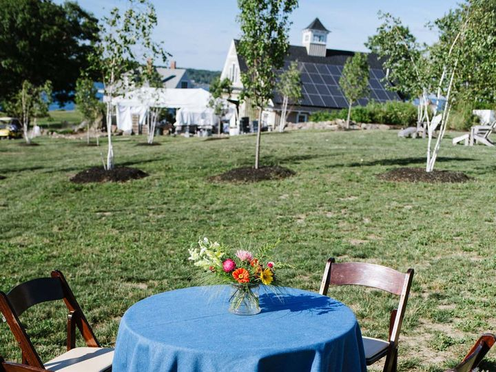 Tmx House Island Wedding In Maine Maine Wedding Planner 53 1 51 922391 Portland, ME wedding venue