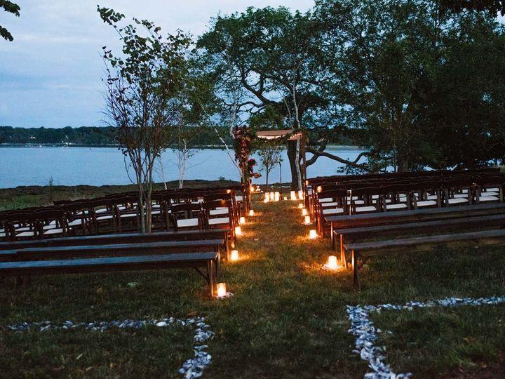 Tmx House Island Wedding In Maine Maine Wedding Planner 77 51 922391 Portland, ME wedding venue