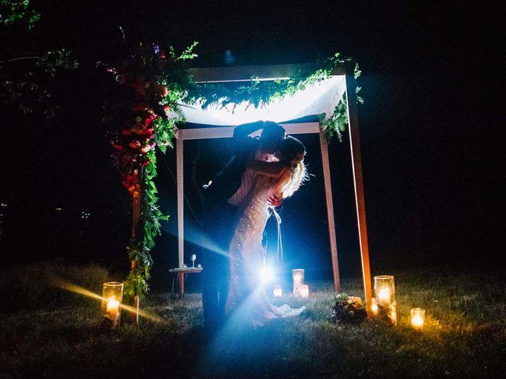 Tmx House Island Wedding In Maine Maine Wedding Planner 82 51 922391 Portland, ME wedding venue