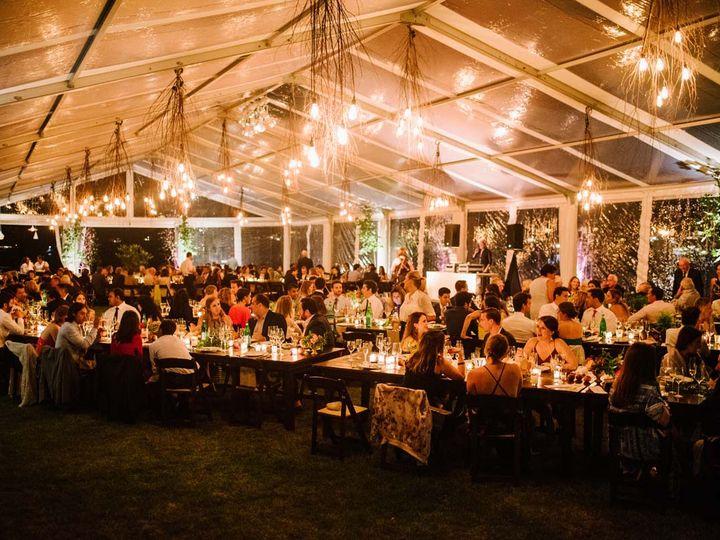 Tmx House Island Wedding In Maine Maine Wedding Planner 92 51 922391 Portland, ME wedding venue