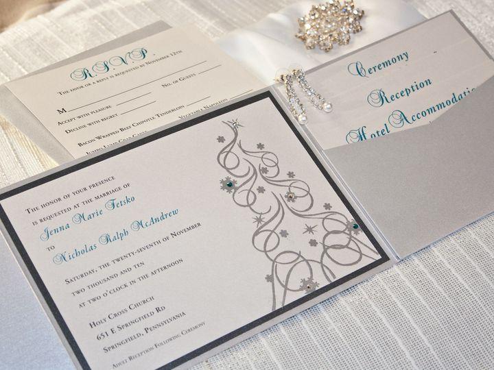 Tmx 1424795537322 Img6924low Media wedding invitation