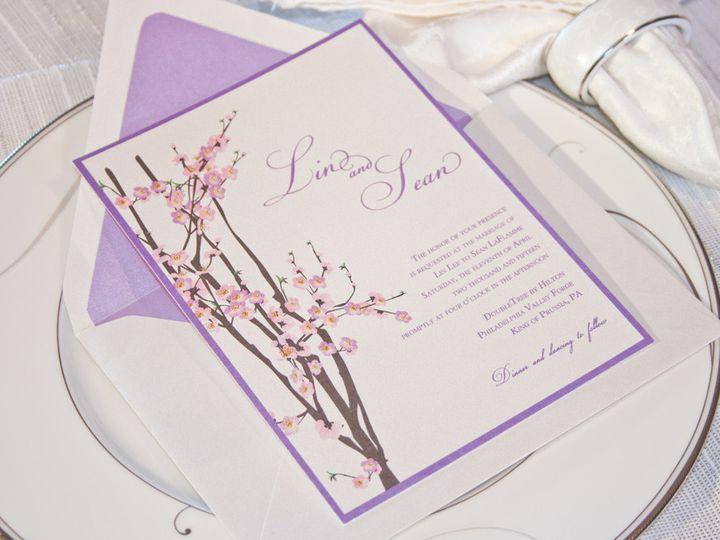 Tmx 1424796212239 Img6963low Media wedding invitation