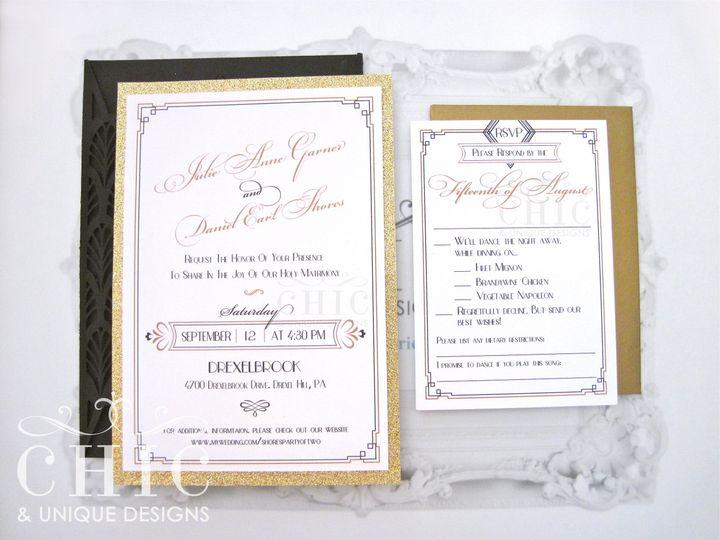 Tmx 1442606916100 Img1917 Media wedding invitation