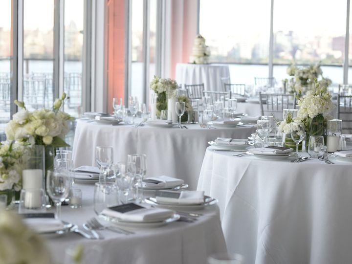 Tmx  Seb2542 51 1862391 157791588472448 Hoboken, NJ wedding catering