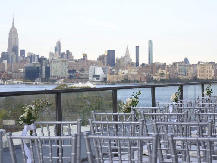 Tmx  Seb2564 51 1862391 157791588479248 Hoboken, NJ wedding catering