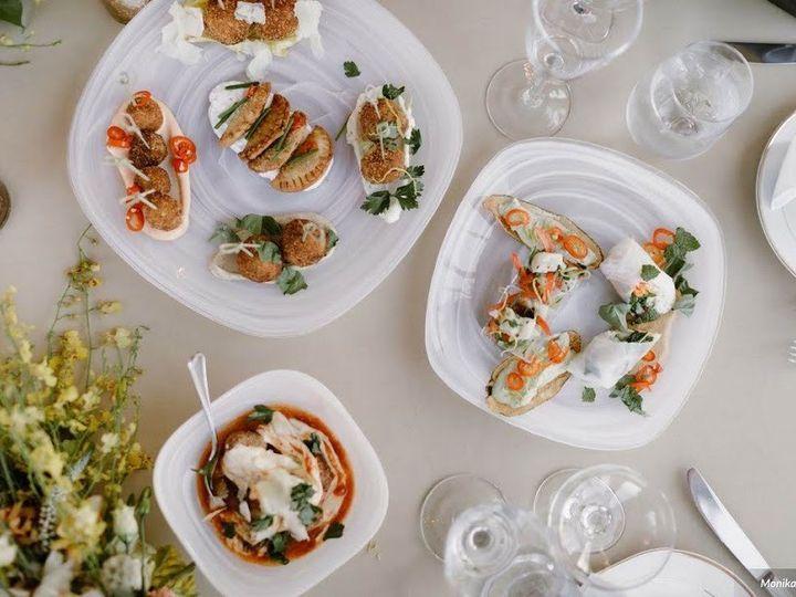 Tmx Food Spread 51 1862391 157791628887684 Hoboken, NJ wedding catering
