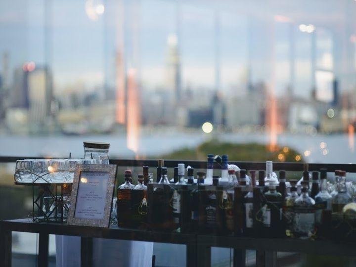 Tmx Mixology 51 1862391 157791638028259 Hoboken, NJ wedding catering