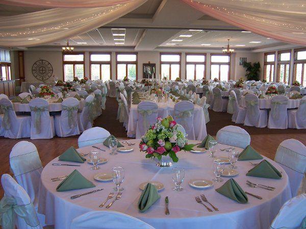 Tmx 1256226065727 BanquetView River Falls, WI wedding venue