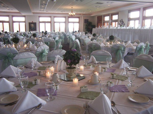 Tmx 1256226113056 1002657 River Falls, WI wedding venue