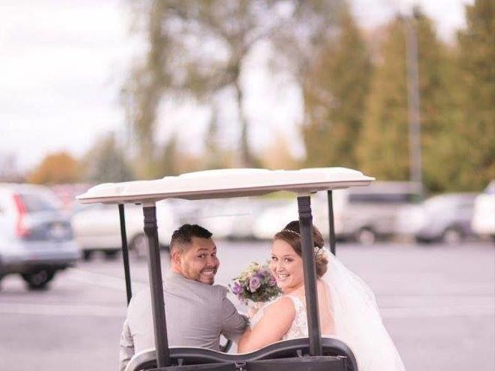 Tmx 1515716901 39ba73063ca552ce 1515716899 3435692fb7c64a95 1515717074815 17 Cobos Wedding River Falls, WI wedding venue