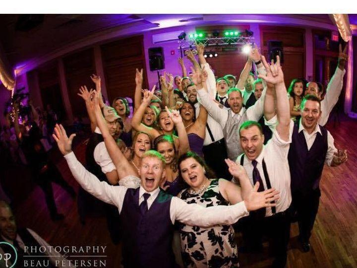 Tmx 1515716913 A1876c21f0b09cf6 1515716912 912e7f737b1af4b1 1515717086832 21 Mooney Reception River Falls, WI wedding venue