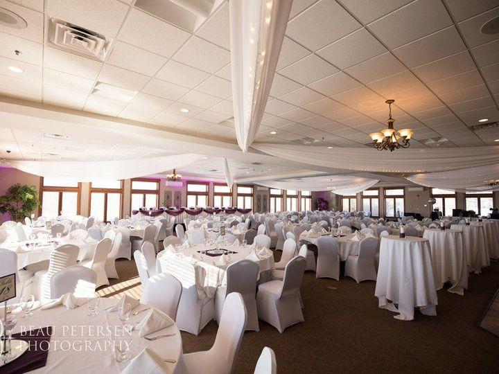 Tmx 1521908606 753411135c81a4a4 1521908605 B412d269e76aaa7d 1521908820782 2 1 13 18 BH River Falls, WI wedding venue