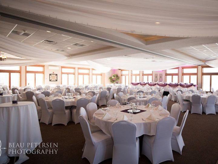Tmx 1521908607 B755b66312505d53 1521908605 D9ecdcc45c660894 1521908820786 3 1 13 18 BH2 River Falls, WI wedding venue