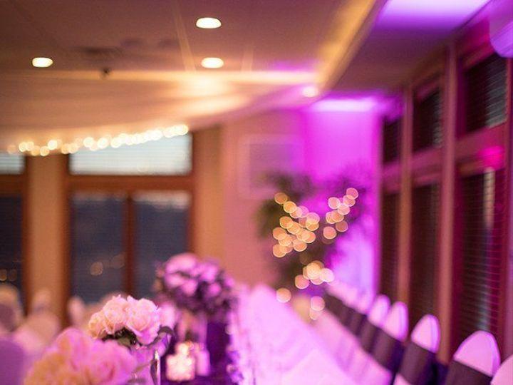 Tmx 1521908609 F65de788c6f449e4 1521908608 9d1673d7dde922c2 1521908820800 12 Head Table Night  River Falls, WI wedding venue