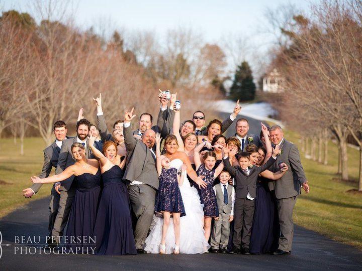 Tmx 1532575393 7e2e843e4a774e12 1532575392 Eeb48a78dafcda97 1532575681382 1 3 2017 River Falls, WI wedding venue
