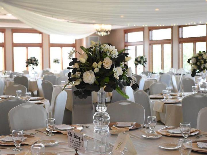 Tmx 1538418702 38ed2f1fb46df423 1538418701 9167108004fcf568 1538419018415 2 Banquet Hall 2 River Falls, WI wedding venue