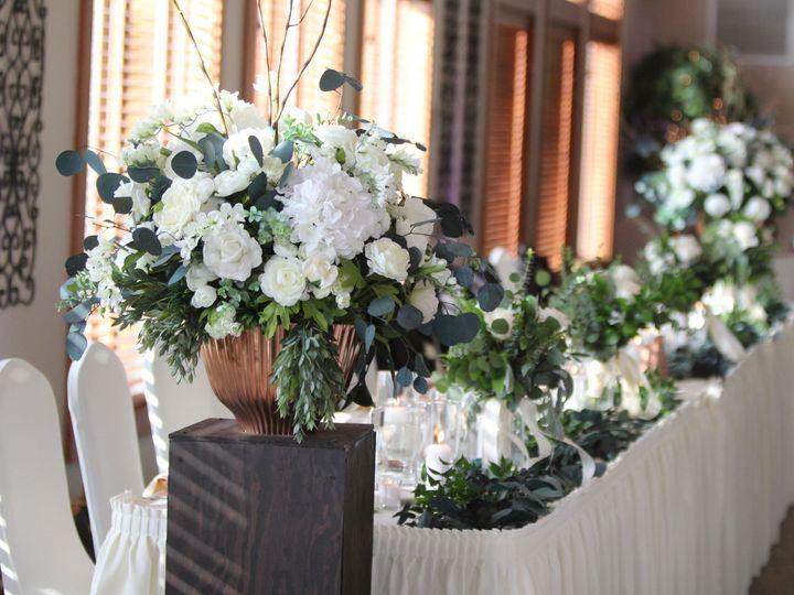Tmx 1538418704 C2521e7fc79eeb1c 1538418702 80d06b0ea342ceb1 1538419018417 4 Details   Decor  4 River Falls, WI wedding venue