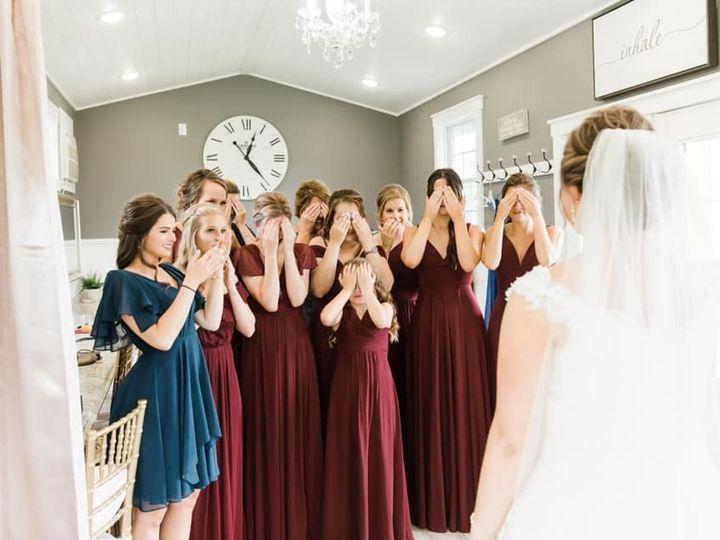 Tmx 15 51 172391 157853962072486 River Falls, WI wedding venue