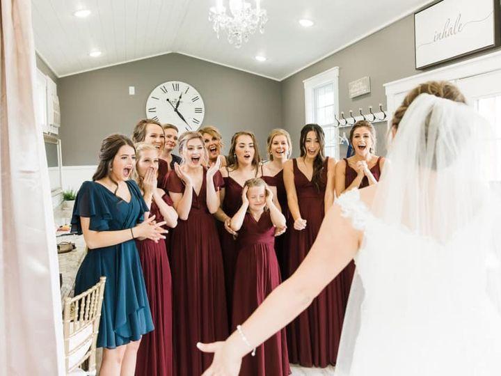 Tmx 16 51 172391 157853962075471 River Falls, WI wedding venue