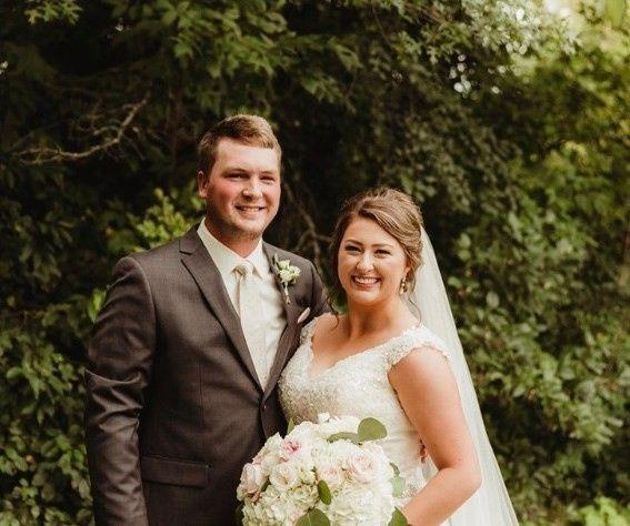 Tmx 1 51 172391 157853953556262 River Falls, WI wedding venue