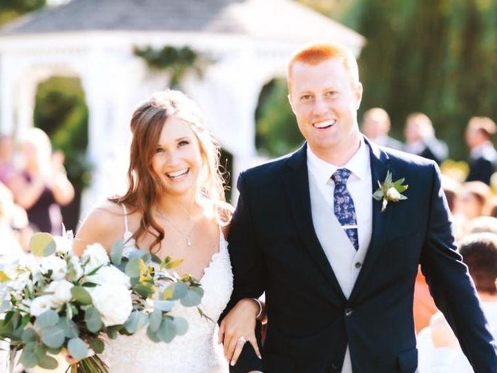 Tmx 1 51 172391 157853957783301 River Falls, WI wedding venue