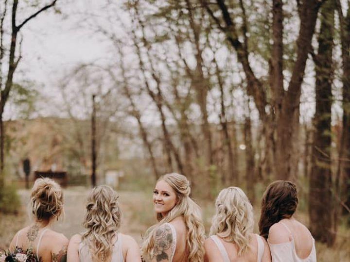 Tmx 1 51 172391 157853958597295 River Falls, WI wedding venue