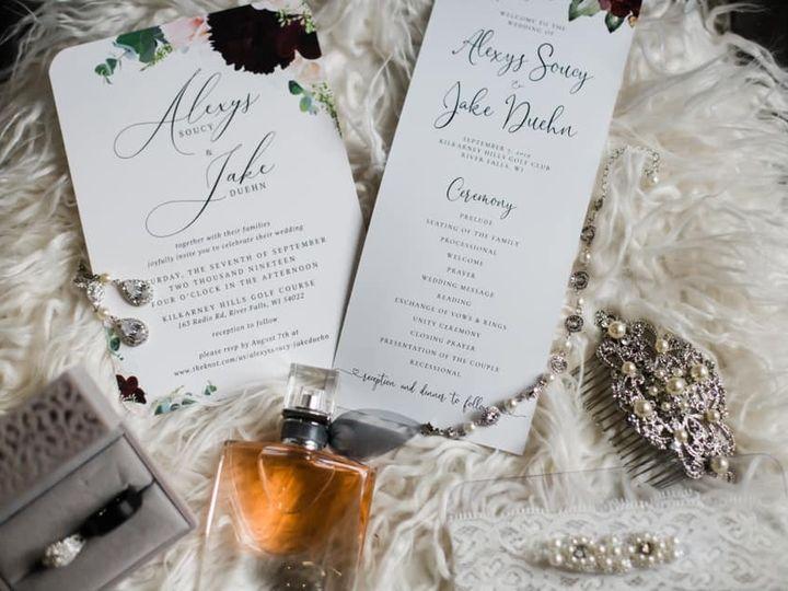 Tmx 1 51 172391 157853961910003 River Falls, WI wedding venue