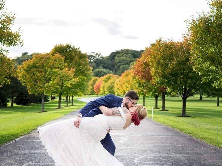 Tmx 1 51 172391 157920443022214 River Falls, WI wedding venue