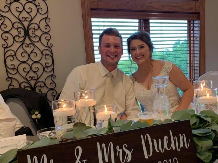 Tmx 2 51 172391 157853953515493 River Falls, WI wedding venue