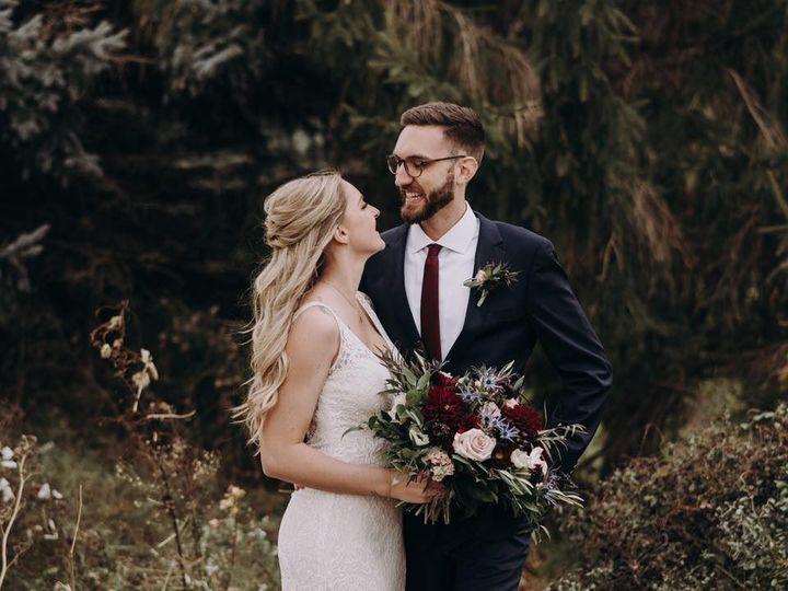 Tmx 2 51 172391 157853958580877 River Falls, WI wedding venue