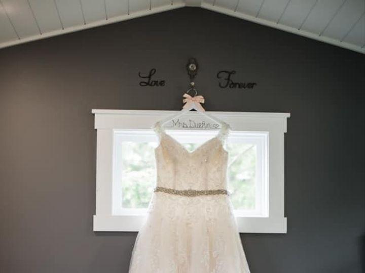 Tmx 2 51 172391 157853961924000 River Falls, WI wedding venue
