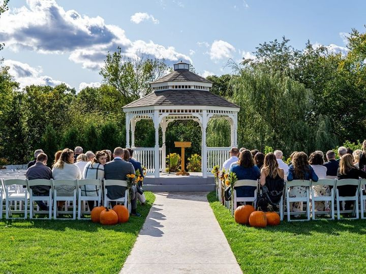 Tmx 3 51 172391 157853956024339 River Falls, WI wedding venue