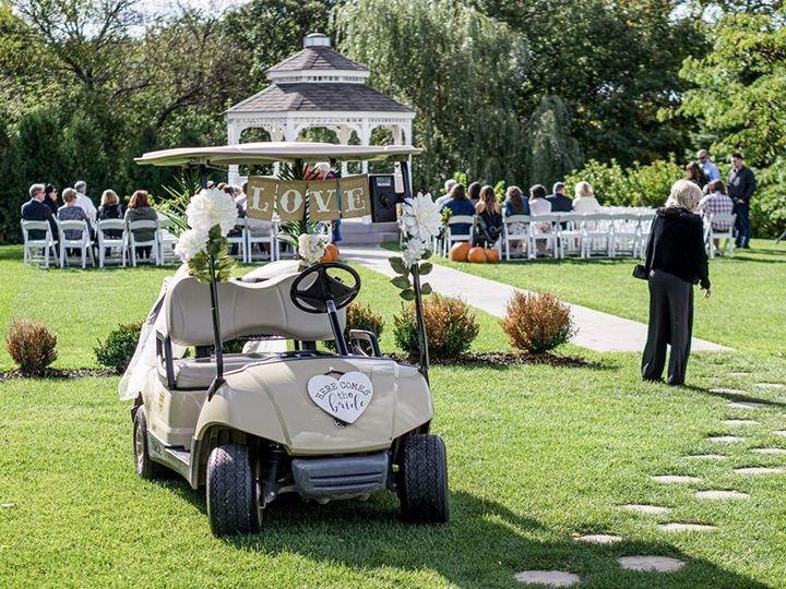 Tmx 4 51 172391 157853956016219 River Falls, WI wedding venue