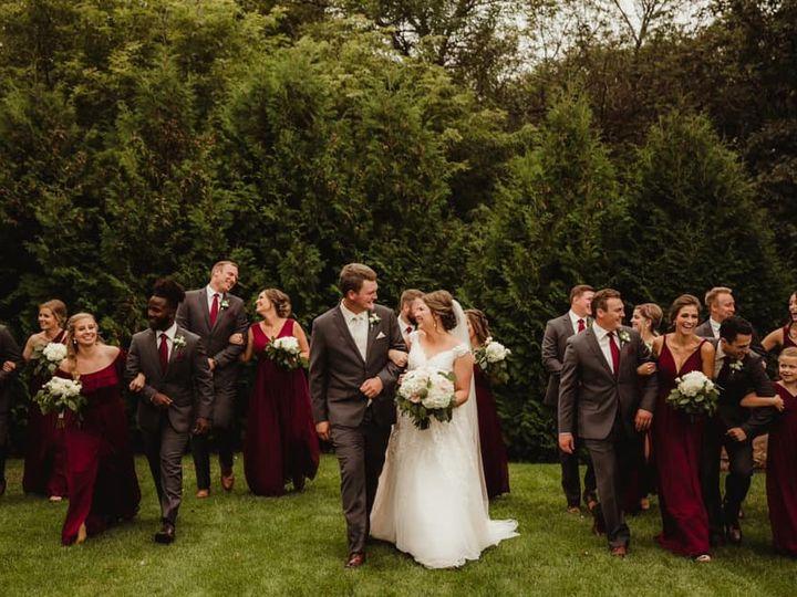 Tmx 6 51 172391 157853953555971 River Falls, WI wedding venue