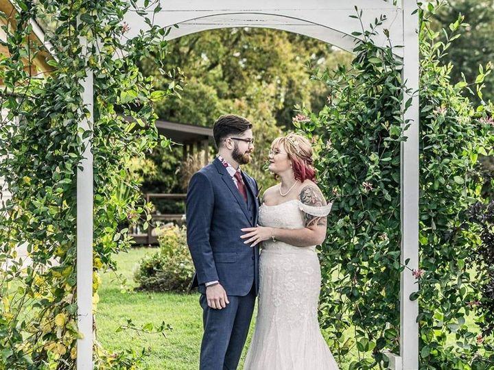 Tmx Arielle Alex Macdonald Oct 2019 51 172391 157853956182222 River Falls, WI wedding venue