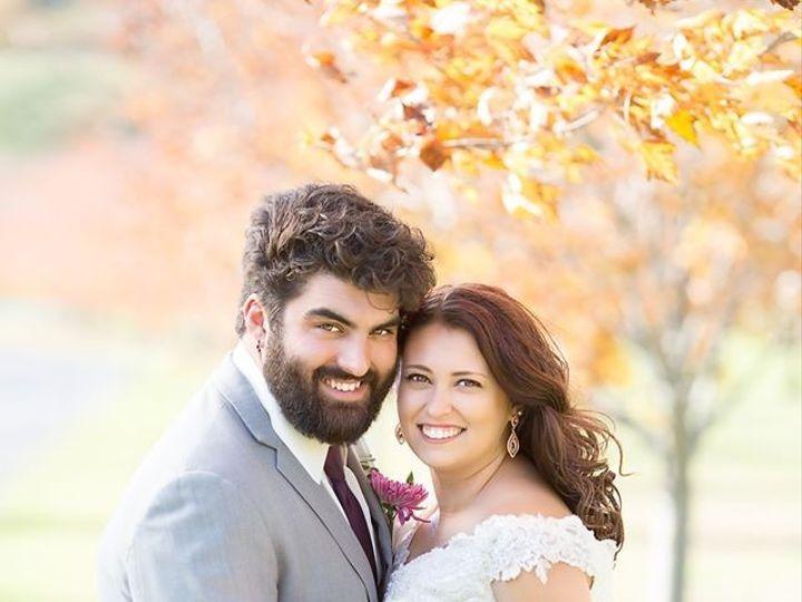 Tmx Christine Brandon Iehl Oct 2019 2 51 172391 157853957037690 River Falls, WI wedding venue