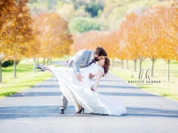 Tmx Christine Brandon Iehl Oct 2019 51 172391 157920443053269 River Falls, WI wedding venue