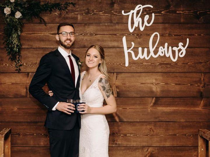 Tmx Elise Carson Kulow Nov 2019 51 172391 157853958516802 River Falls, WI wedding venue
