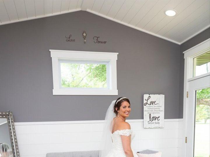 Tmx Emma Sam 6 29 19 2 51 172391 157853901951513 River Falls, WI wedding venue