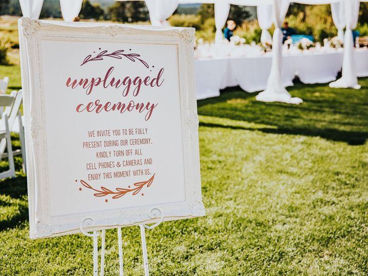 Tmx 23 51 1913391 158404814492152 Bend, OR wedding rental