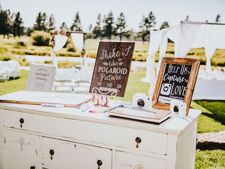 Tmx 67 51 1913391 158404813683454 Bend, OR wedding rental