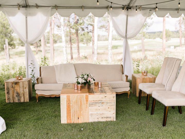 Tmx 88 51 1913391 158404818434595 Bend, OR wedding rental