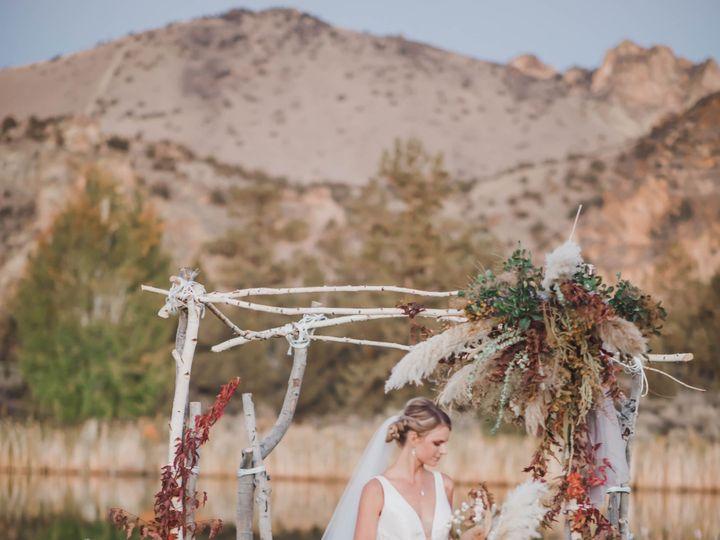 Tmx Abc 51 1913391 158404806152011 Bend, OR wedding rental