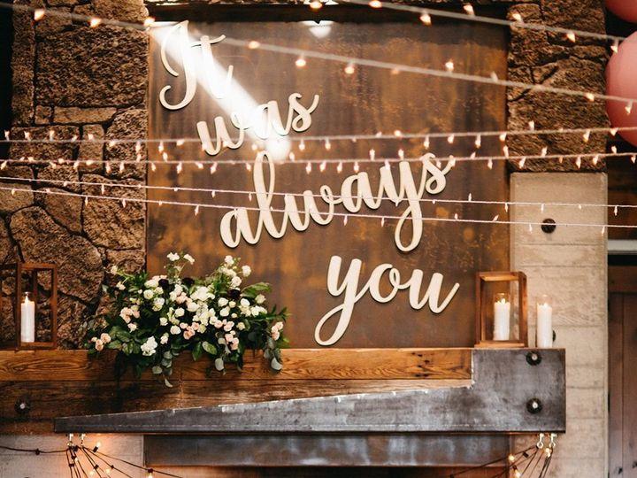 Tmx C 51 1913391 158404830068108 Bend, OR wedding rental