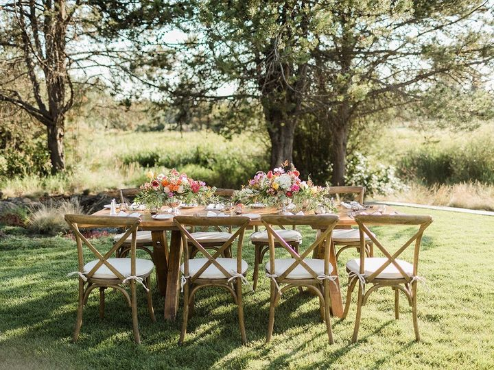 Tmx F 51 1913391 158404831853894 Bend, OR wedding rental