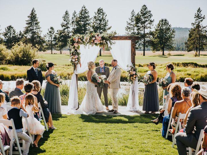 Tmx Jn 51 1913391 158404810640642 Bend, OR wedding rental